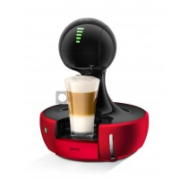 DOLCE GUSTO DROP ROOD KRUPS