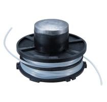 A/draadspoel cpl Tap&go Draaddikte 1,65mmAantal draads 1