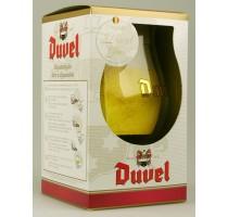 DUVEL GLAS