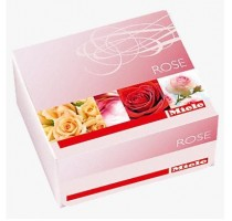 Miele Scent bottle Rose  Geurflacon Rose