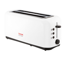 BROODROOSTER EXPRESS WIT 2 TEFAL