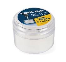 Cool-dip 20ML
