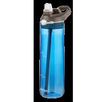 WATERFLES ASHLAND BLUE 720ml CONTIGO