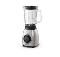 BLENDER VIVA  GLAS 700W PHILIPS