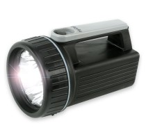 ANSMANN PORTABLE LED SPOTLIGHT