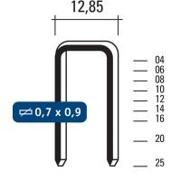 8016INOX NIET 9M (10)
