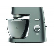 CHEF  XL TITANIUM 1700W KVL8320S KENWOOD