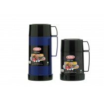 MONDIAL VOEDSELDRAGER 0.5L THERMOS