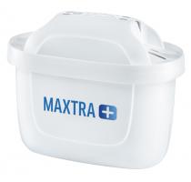 FILTERPATRONEN  MAXTRA+ 2-PACK  BRITA