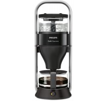 CAFE GOURMET SILVER PHILIPS