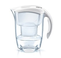 FILL&ENJOY ELEMARIS COOL WIT BRITA