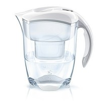 FILL&ENJOY ELEMARIS XL WIT BRITA
