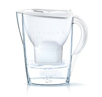 FILL&ENJOY  MARELLA COOL WIT BRITA