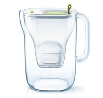FILL&ENJOY STYLE COOL LIME BRITA
