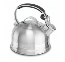 WATERKETEL 1.9L INOX  KITCHENAID