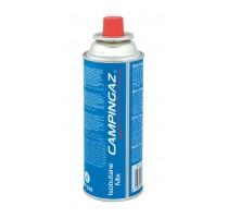 CARTOUCHE CP250     CAMPINGGAS