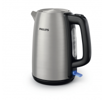 WATERKOKER 1.7L HD9351/90  PHILIPS