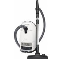 Stofzuiger Complete C3 Allergy PowerLineLotuswit 890 W