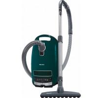 Stofzuiger Complete C3 Total CareEcoLine Petrol 550 W