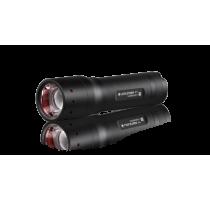 P7 STAAFLAMP AFS MEDIUM 200LMspeed focus