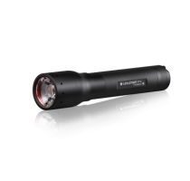 P14, Pro torch, SPEED focus Led Lenser