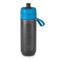FILL&GO ACTIVE BLUE  BRITA