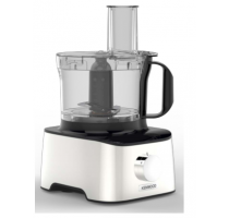 FOODPROCESSOR MULTIPRO COMP?CT 800W