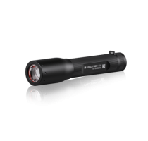 P3R, Pro torch, SPEED focus,rechargeable