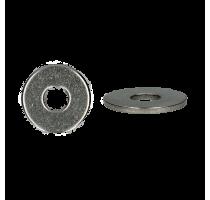Sluitring DIN 9021 M 5 A2 (5,3/15/1,2)