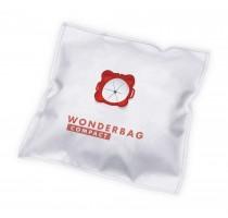WONDERBAG COMPACT 5ST ROWENTA