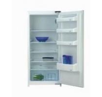 Int.koelkast/glijsysteem/122cm/A+