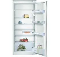 Int koelkast/A++/glij/221L/122cm