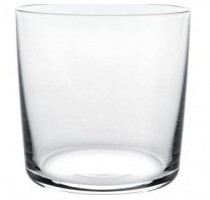 WATERGLAS 32CL GLASS FAMILY ALESSI