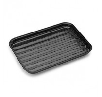 GRILLPAN EMAIL 34X24CM BARBECOOK