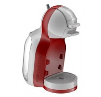 DOLCE GUSTO MINIME ROOD KRUPS