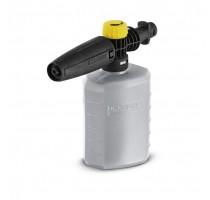 FJ 6 Foam Nozzle Regelbaar 0,6 Ltr