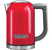 WATERKOKER 1.7L KEIZERROOD KITCHENAID