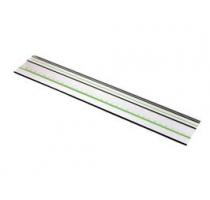 A/FESTO GELEIDINGSRAIL FS1400-LR32