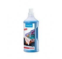 Miele UltraColor 2 l Wasmiddel UltraColor 2 l