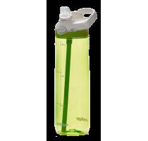 WATERFLES ASHLAND GREEN 720ml CONTIGO