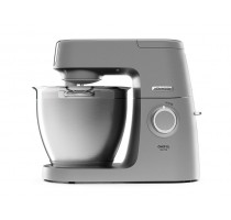 CHEF XL ELITE 1400W KVL6320S KENWOOD