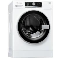 Wasautomaat/8kg/zen/A+++/aquastop