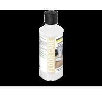 A/FC detergent 534, 500 ml Verzegeld par