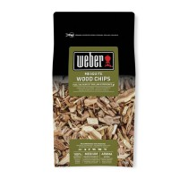HOUTSNIPPERS MESQUITE WEBER
