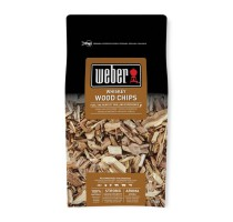 HOUTSNIPPERS WHISKEY WEBER