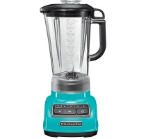 BLENDER TURKOOIS 1.75L KITCHENAID