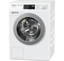 Wasmachine/1400t/8kg/timer/resttijd/A+++