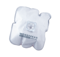 WONDERBAG ALLERGY CARE 4ST ROWENTA