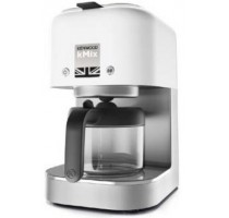 KOFFIEZET 6T KMIX COOL WHITE KENWOOD
