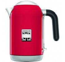 WATERKOKER 1L KMIX SPICY RED KENWOOD